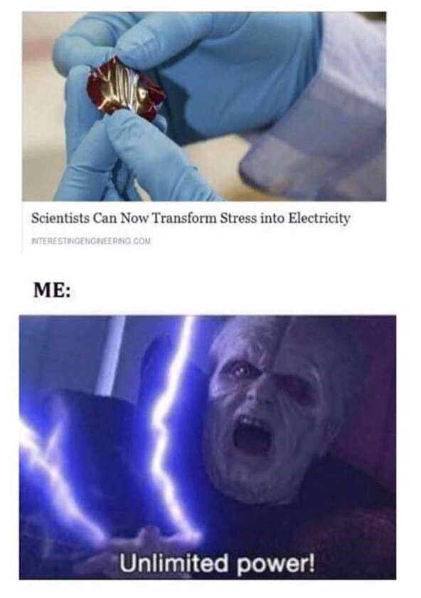 46 Star Wars Memes That Will Give Your Life A New Hope Star Wars Memes Star Wars Humor Star Wars Awesome