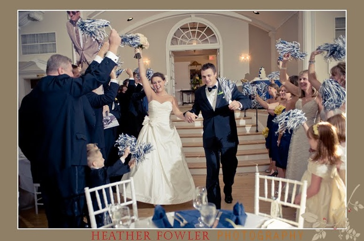 Penn State Wedding Gifts: 58 Best Penn State-Themed Engagements/Weddings Images On