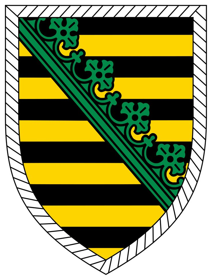 37th Panzergrenadier Brigade (Bundeswehr) Wikipedia