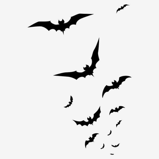 Vector Black Bat Bat Clipart Black Vector Bat Vector Png Transparent Clipart Image And Psd File For Free Download Bat Vector Clip Art Black Bat