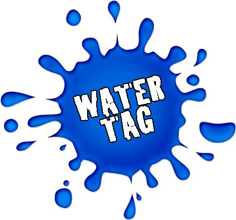 Image result for water tag