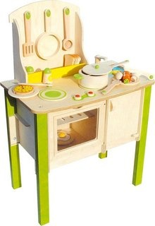 17 Best Images About Kids Workbench On Pinterest  Toys. White House Kitchen. White Kitchen Sinks Undermount. Tile Ideas For Kitchen Walls. Kitchen Island With Sink And Dishwasher And Seating. Kitchen Towel Holder Ideas. Floor Ideas For Kitchen. Kitchen Cabinet Hardware Ideas Photos. Kitchen Tea Theme Ideas