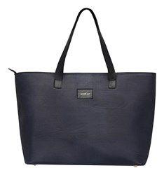 torby-i-plecaki/torebki-damskie/torby-na-zakupy-shopper-bag
