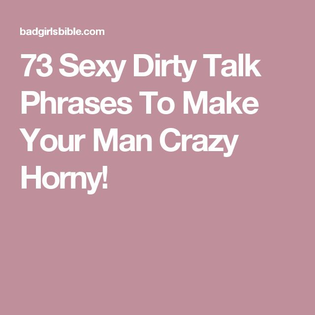 How to do dirty talk-9387