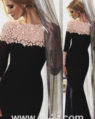 6f8e49f59eff8 فساتين سواريه 2018 -------------------------------------- Visit our site    www.