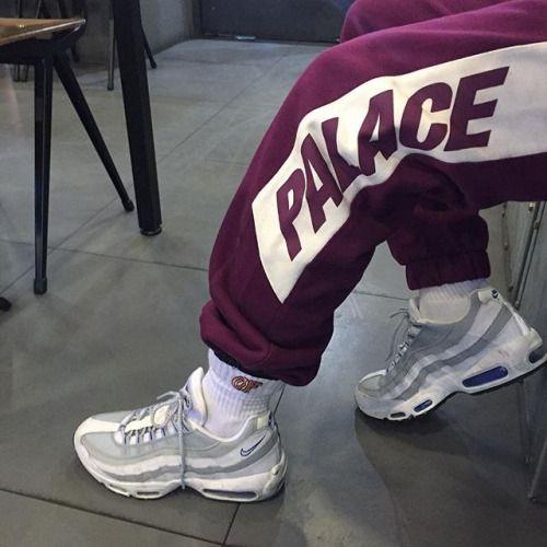 Cool'in Sports Wear