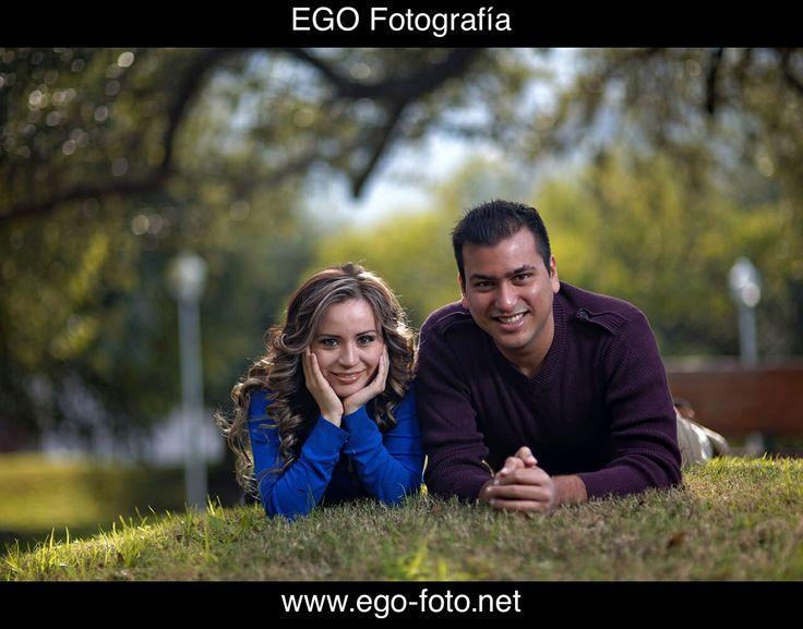 Love, couple, photography, egofoto.