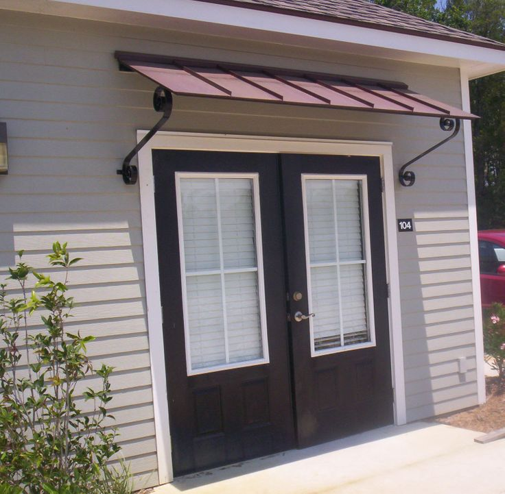 1000 Images About Awning Ideas On Pinterest