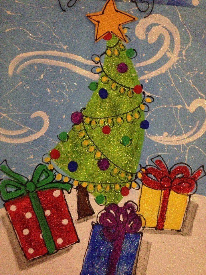 FOR SALE 36 Dancing Christmas Jingle Tree 1620 On