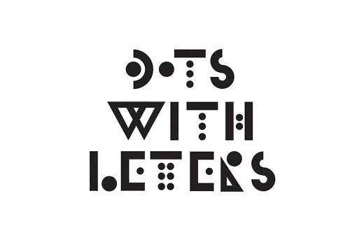 Designspiration — Nice On White