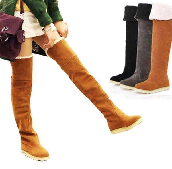 thigh high sequin ugg boots national sheriffs association