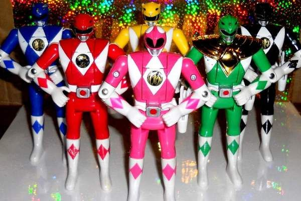 Power-Rangers-bonecos-anos-80-blog-do-maicon-geracao-86