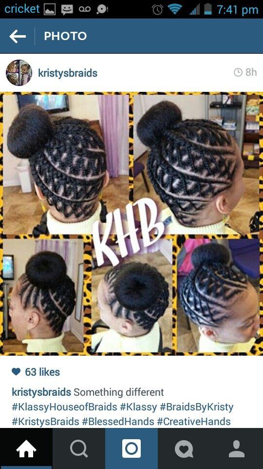 HD wallpapers natural black hair styles updo