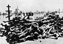 Hambruna rusa de 1921 - Wikipedia, la enciclopedia libre