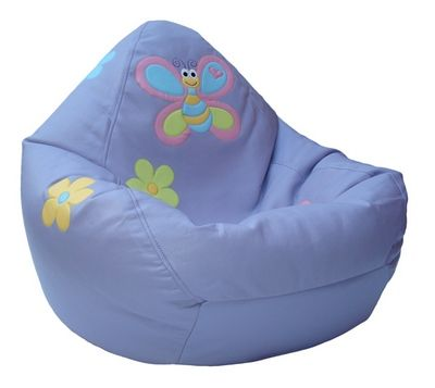 Awesome Bean bags that know your comfort. Find more at-http://www.amanasia.com/product.php?cat=Bean%20Bags Or call:011-65658511
