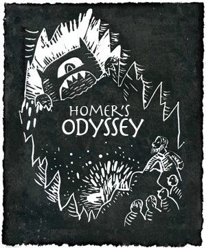 best the odyssey images lesson planning lesson  a resource for understanding homer s the odyssey vocabulary literary elements and