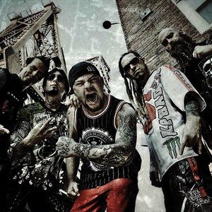 Five Finger Death Punch | Listen and Stream Free Music, Albums ...