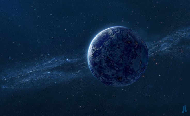 1920x1178 planet download wallpapers for pc
