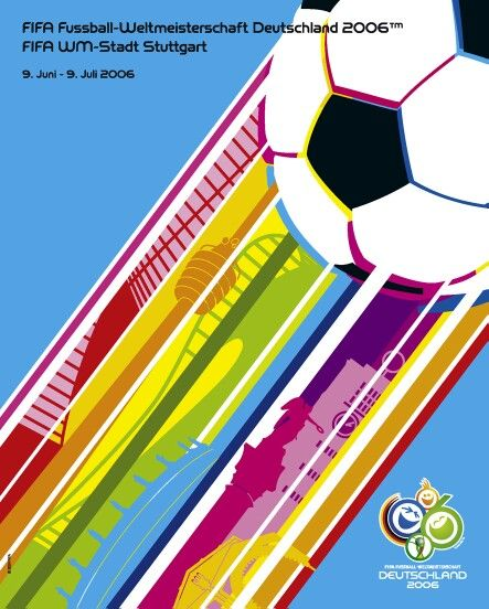 1000+ images about World Cup posters on Pinterest