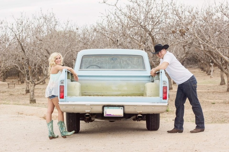 17 best images about country couples on pinterest cute