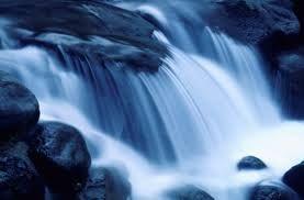 Alkaline Water South Africa