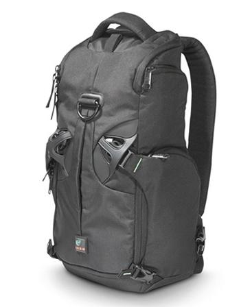 Kata 123-go-10 camera bag
