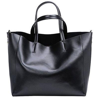 Luxury Handbags Women Bags Designer Shoulder Bag Famous Brand Women Messenger Bag Sac A Main Femme De Marque Brand Hand Bag