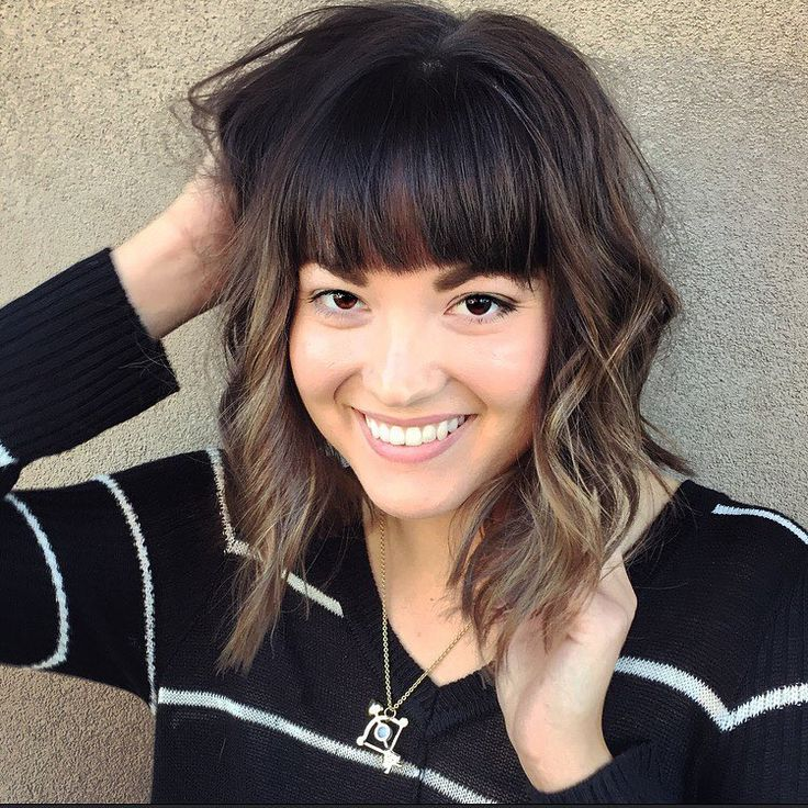 50 Coolest Short Hair Ombre Designs - Hottest Ot-Trend Styles