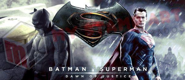 Assistirassistir Batman Vs Superman A Origem Da Justica Dublado