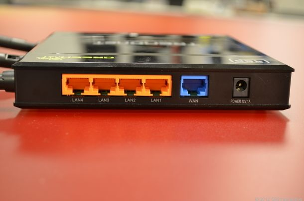 Home networking explained, Part 9: Access your home computer remotely
