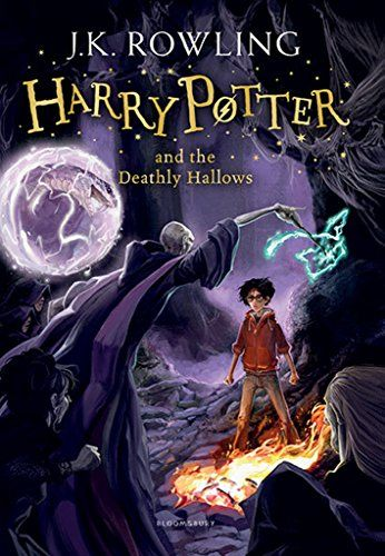 Harry Potter and the Deathly Hallows: 7/7 (Harry Potter 7... https://www.amazon.co.uk/dp/1408855712/ref=cm_sw_r_pi_dp_U_x_RDtrAbVP49HFK