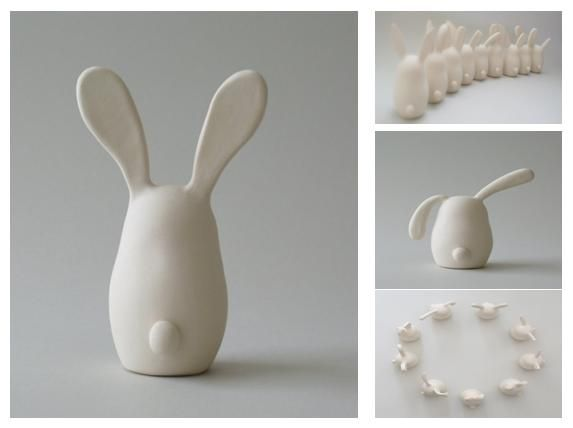 DIY RECYCLE BATHROOM PROJECTS | clay bunnies • MY DIY CHAT • DIY Projects, Crafts, Gifts and More!