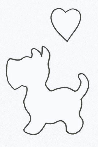 (2014-07) Hund
