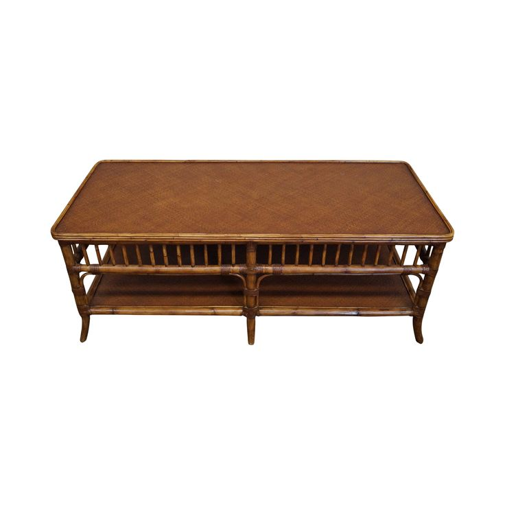 Rattan Coffee Table Canada: 37 Best Images About Prussian Blue On Pinterest