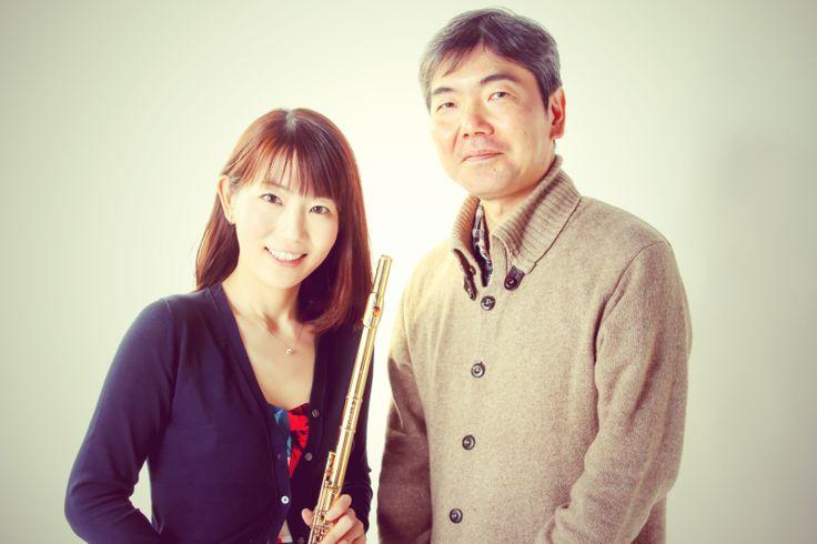 林田直樹のカフェ・フィガロ(2016/04/24 更新)フルート奏者 上野由恵さん◇今夜のお客様は、先週に引き続きフルート奏者の上野由恵さんをお迎えします。後半の今回は、作曲家のイサン・ユンやこれまでの音楽活動をテーマにお話をお聞きしていきます。小学生の時にフルートを始めるきっかけからイサン・ユンの作品との出会い、2枚のデビューアルバムについてなど…様々なお話を伺いました。また、今後のコンサート情報や東京六人組のアルバムについてもご紹介して頂きました。どうぞ、お楽しみに!!