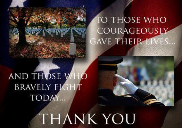 Happy Memorial Day Inspirational Quotes, Poems, Saying And Wishes