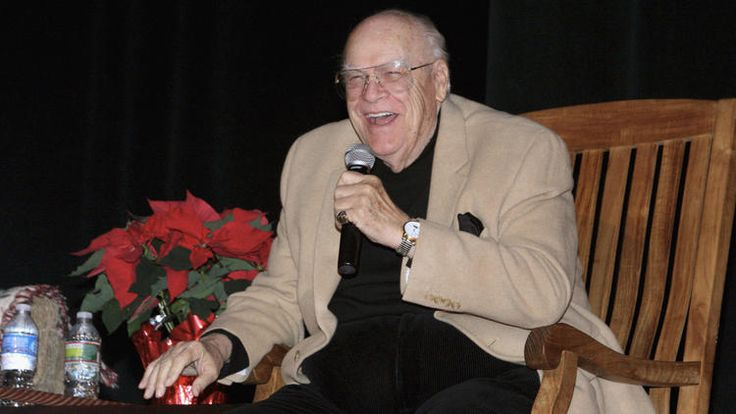 """David Huddleston , a character actor who already had a vast list of credits to his name when — late in his career -- he took what was to become his most famous role as the title character in """"The Big Lebowski,"""" has died, said his wife, Sarah Koeppe. He was 85."""