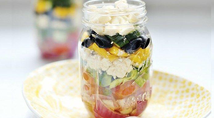 Ricette-in-barattolo-le-insalate