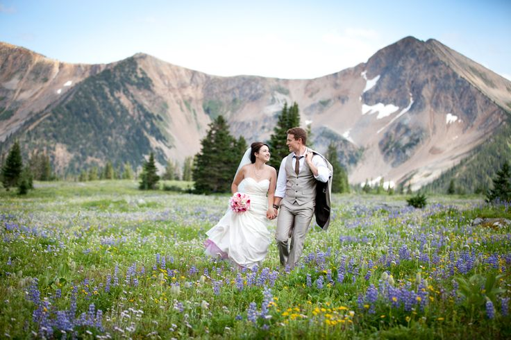Ślub i wesele w górach, jakie miasto wybrać?
