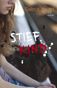 Alle recensies over Selma Noort - Stiefkind   http://www.ikvindlezenleuk.nl/product/noort-stiefkind/