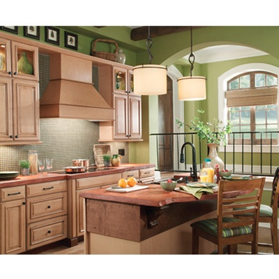 12 best images about green and brown kitchen on pinterest for Green and brown kitchen ideas