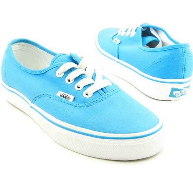 1000  images about Vans shoes! on Pinterest | The van, Blue vans ...