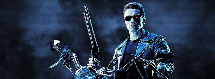 Bring On The Nostalgia Because 'T2: Terminator 2 – Judgement Day 3D' Is Coming