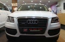 http://usedaudi.in/used-audi