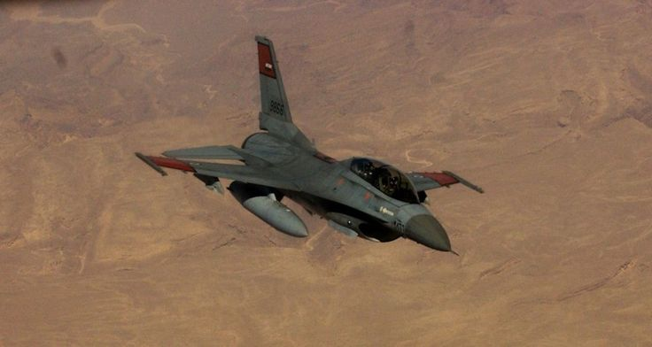 Egyptian Air Force kills scores of jihadists near Gaza border. The Egyptian Air Force carried out a strategic attack on Thursday morning that resulted in the death of many jihadists near the Gaza Strip border with the Sinai Peninsula.  According to local activists, an Egyptian predator drone struck a gathering of Aknef Beit Al-Maqdis militants near the Rafah border-crossing this morning, resulting in the death of 25+ jihadists and the destruction of two pick-up trucks.