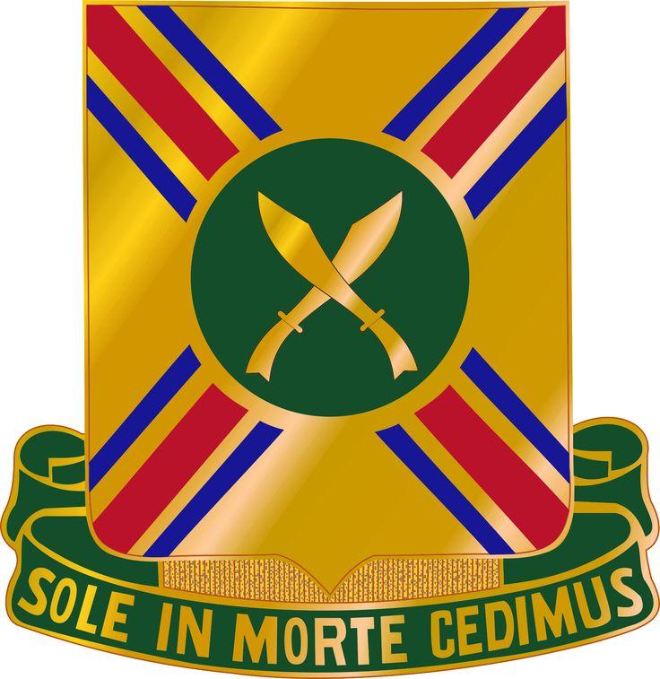 187TH ARMOR REGIMENT
