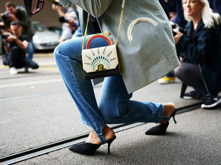 milano-day-2-2016-jeans-elastico