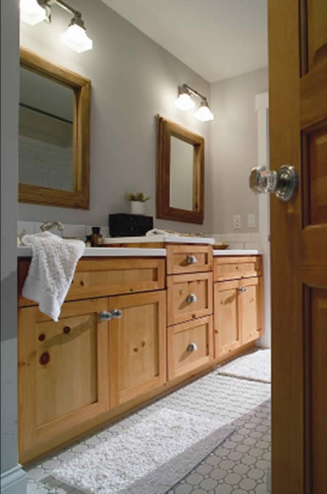 1000 Images About Home Ideas On Pinterest Hickory