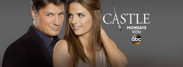 Castle Season 9 Cancelled: Nathan Fillion - Stana Katic Feud Disruptive To Shooting? - http://www.morningledger.com/castle-season-9-cancelled-nathan-fillion-stana-katic-feud-disruptive-to-shooting/1362074/