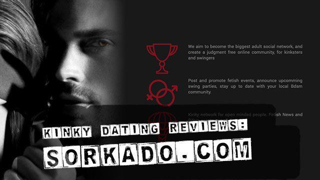 community magazine kinky dating site reviews findafemdom review